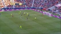 Highlights ICC 2016: Liverpool - AC Milan