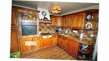 A vendre - Maison - LES ESSARTS LE ROI (78690) - 6 pièces - 113m²