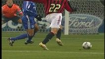 TBT: Milan-Schalke 3-2