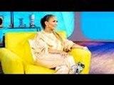 Jennifer Lopez To Receive 2018 VMAs' Video Vanguard Award