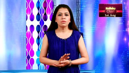 "Happy Birthday   ""Deeba Raheela""  1st August"