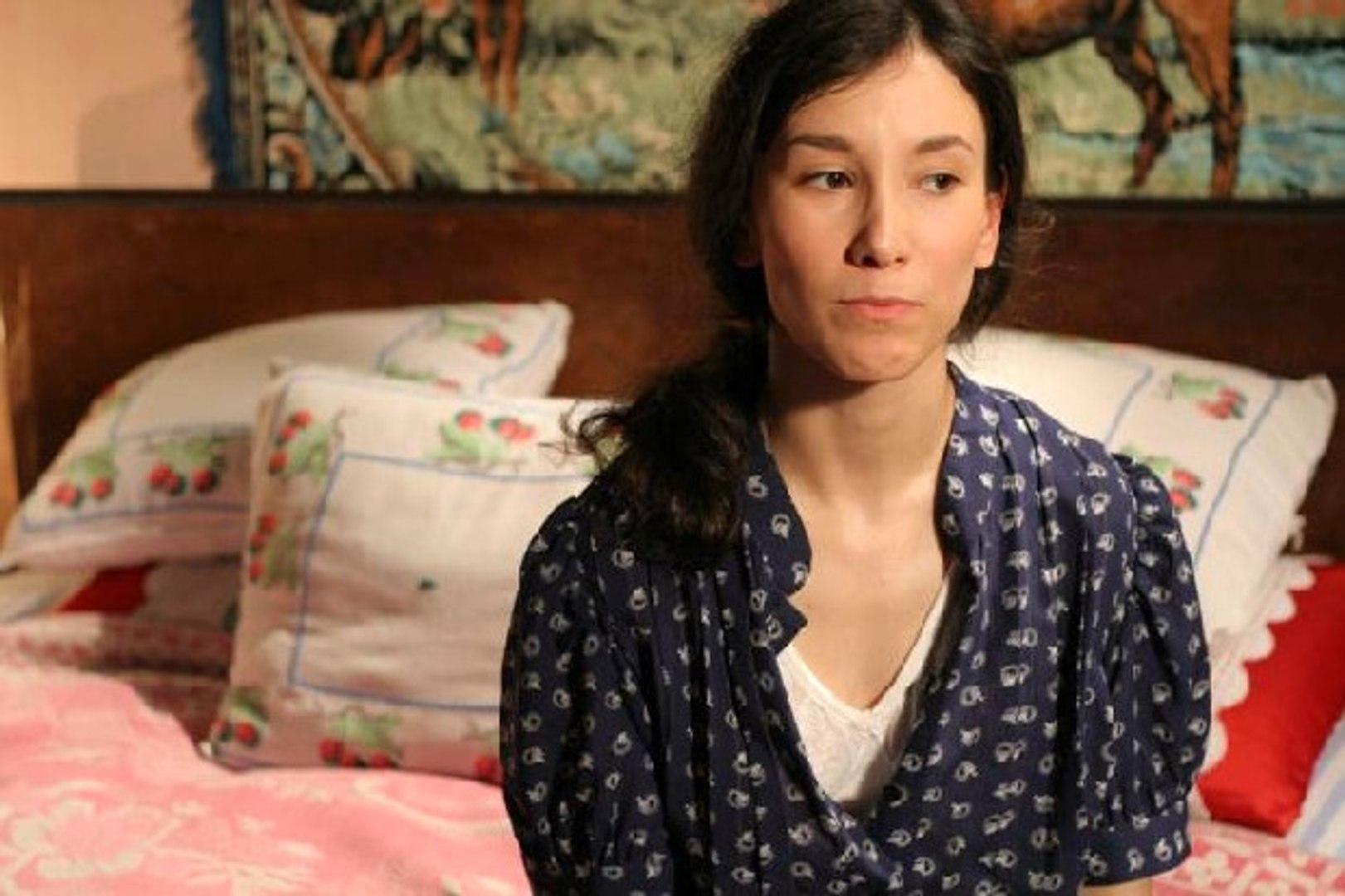 Sibel Kekilli'nin Irkçılık İsyanı: Türk Olmam Nedeniyle Daha Az Rol Alıyorum