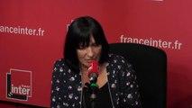 """Muriel Salmona : """"Il y a en France une forme très présente de confusion entre violences sexuelles et sexualité"""""""