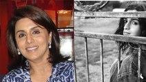 Ranbir Kapoor clicks Alia Bhatt's photo, Neetu Kapoor is Happy   FilmiBeat