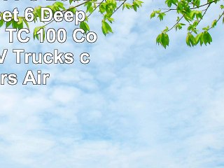 Truck Camper Resource | Learn About, Share and Discuss Truck