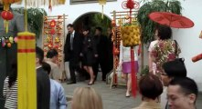 Psych S05 - Ep01 Romeo and Juliet and Juliet HD Watch