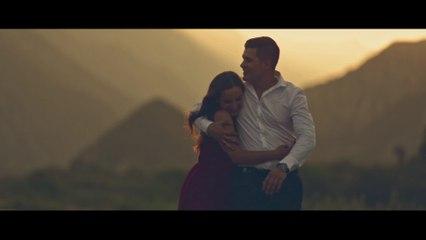 Chayín Rubio - Ya Me Enteré