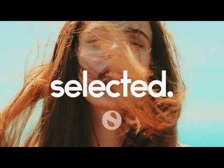 Jess Glynne - I'll Be There (Delta Jack Remix)