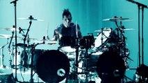 Rammstein - Links 2-3-4: Live  Paris 2016