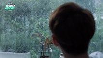 [와썹뮤직] 비투비-블루(BTOB-BLUE) - 비가 내리면(When it rains) MV