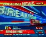 Complaint filed against Kamal Haasan, Big Boss 2 & Vijay TV for portraying Jayalalithaa as dictator