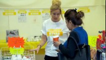 The Apprentice UK S11 - Ep07 Discount Store - Part 01 HD Watch