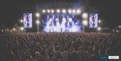 Brive Festival - Best Of Shaka Ponk, Niska, Catherine Ringer