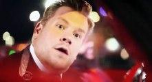 Late Late Show with James Corden S03 - Ep52 Dwayne Johnson, Jack Black, Tim Minchin HD Watch