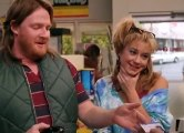 Video Grounded for Life S01 - Ep02 In My Room HD Watch