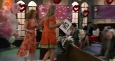 Reba S05 - Ep21 Two Weddings and a Funeral HD Watch