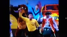 The Wiggles:  The Wiggly Big Show Trailer
