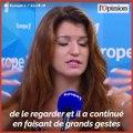 Marlène Schiappa accuse Ugo Bernalicis (FI) de sexisme envers Brune Poirson, il réplique