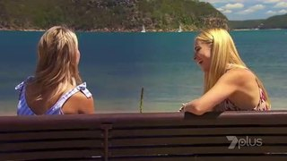 Home and Away 6932 2nd August 2018 part 3 | Home and Away 6930 August 2nd 2018 part 3/3 | Home and Away 6933 3rd August 2018 part 3/3 | Home and Away 2nd August 2018 part 3 |  Home and Away August 2nd 2018 | Home and Away 6932 | Home and Away 6933 | Home