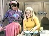 Petticoat Junction S05 - Ep23 Uncle Joe Runs the Hotel HD Watch