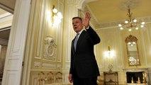 Colombie : une paix incomplète pour Juan Manuel Santos