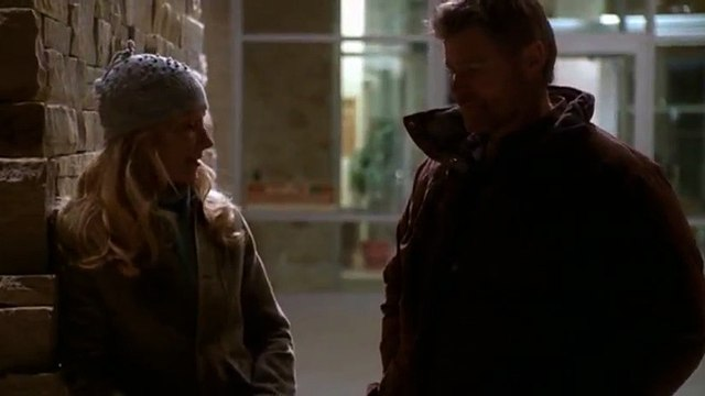Everwood S03 - Ep15 Surprise HD Watch