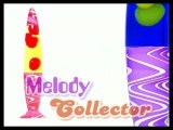 TV - MELODY COLLECTOR (Télé Mélody)
