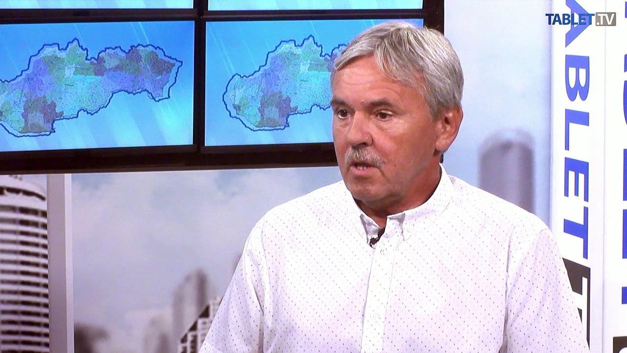 J. HRABKO: Nemecko únos Vietnamca rieši, malo by aj Slovensko
