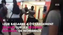 Booba et Kaaris : Michaël Youn se moque de leur bagarre, le comédien taclé sur Twitter