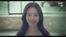[3화 예고] 바뀐 와이프에 마냥 행복한 주혁 X 여신으로 돌아온 우진!?