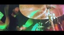 Arcade Fire: Lollapalooza Brasil 2014 Trailer - video