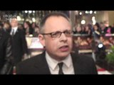 Breaking Dawn director Bill Condon 'We didn't want to screw it up for the fans'