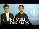 The Fault in Our Stars | The YA movie comes of age