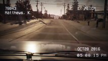 Life is Strange 2 - Teaser officiel