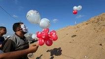 Ισραήλ: Διακόπτει τις παραδόσεις καυσίμων στη Λωρίδα της Γάζας