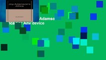 Access books Joy Adamson s Africa For Any device