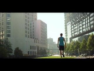 'Urban Records' promo film for Berlin 2018 European Championships
