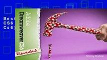 Best E-book Adobe Dreamweaver CS6 Revealed (Adobe Cs6) For Any device