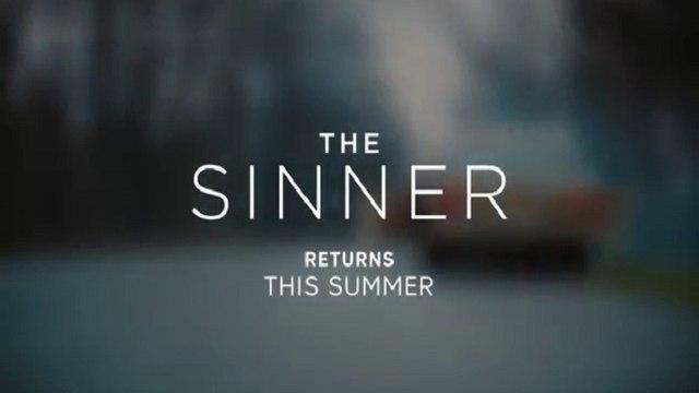 The Sinner - Promo 2x02