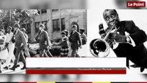 17 septembre 1957 : le jour où Louis Armstrong s'indigne contre la ségrégation raciale