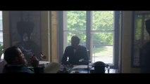 Colette: Trailer 1