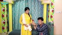 Break Up ? || Hyderabadi comedy ||  Shehbaaz Khan