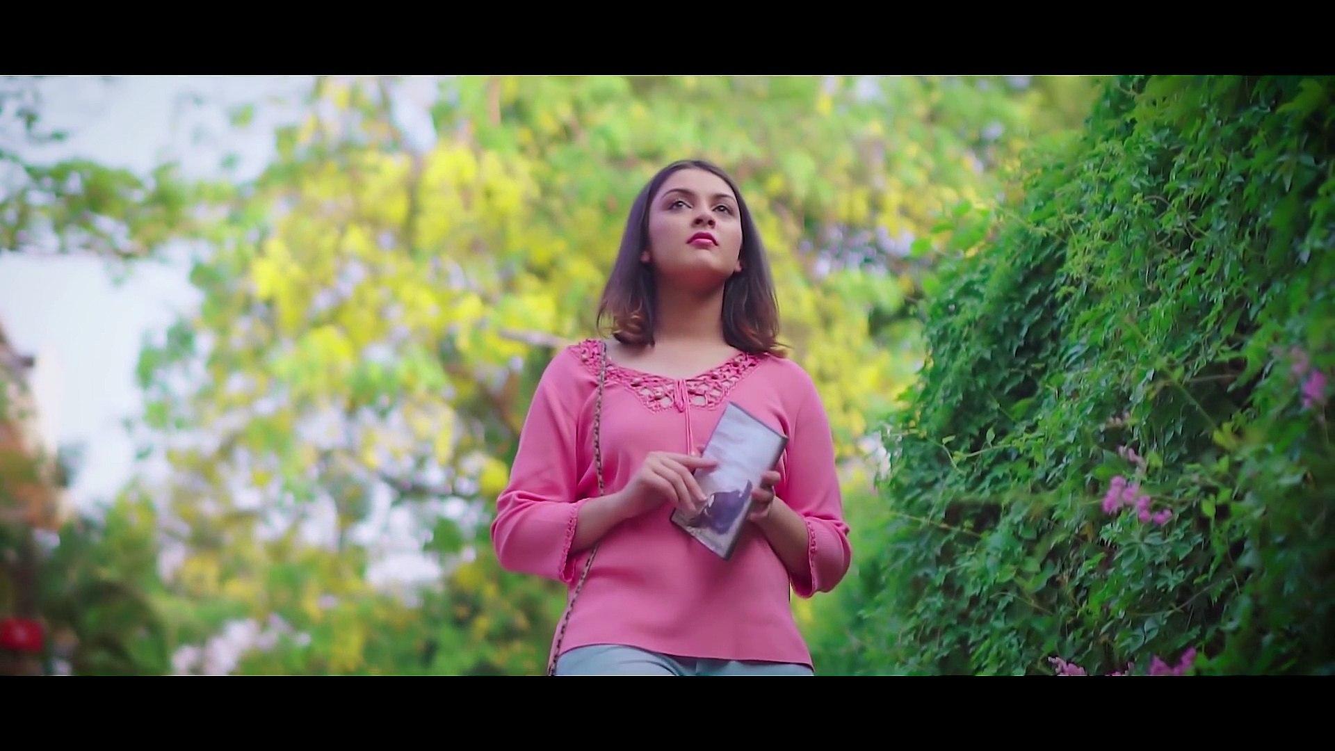 Tujhse Naraz Nahi Zindagi Female Cover   Sanam   Lata Mangeshkar Hits Old Hindi Songs version by wwe