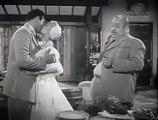 Bride of the Gorilla (1951) part 1/2