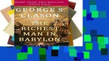 View The Richest Man in Babylon Ebook The Richest Man in Babylon Ebook