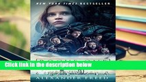 View Rogue One: A Star Wars Story Ebook Rogue One: A Star Wars Story Ebook