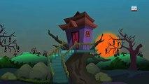 sorcière soupe   rimes effrayant pour les enfants   chanson Halloween pour les enfants   Witch Soup