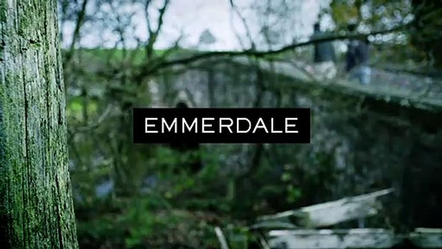 Emmerdale 2nd August 2018 Part 2 -- Emmerdale 2nd August 2018 -- Emmerdale August 2, 2018 -- Emmerdale 2-08-2018 -- Emmerdale 02-August- 2018 -- Emmerdale 2nd August 2018