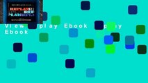 View Replay Ebook Replay Ebook