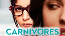CARNIVORES 2016  (French) Streaming XviD AC3